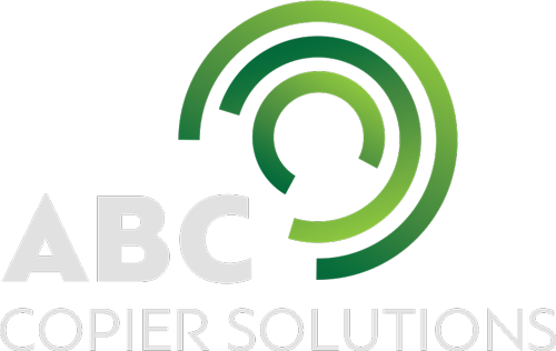 abc copier solutions
